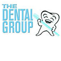 The Dental Group Gahanna