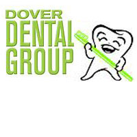 The Dental Group Dover