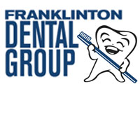 The Dental Group Franklinton