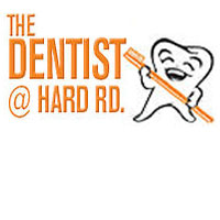 The Dental Group in Worthington
